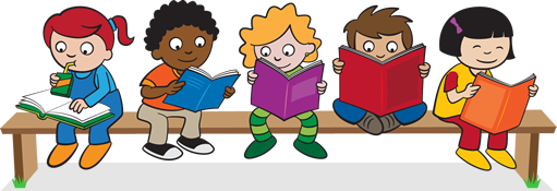 """""""Εάν θέλεις το παιδί σου να είναι ευφυές, διάβαζε του παραμύθια. Εάν θέλεις να είναι ακόμα που ευφυές, διάβαζε του περισσότερα παραμύθια."""" AlbertEinstein"""